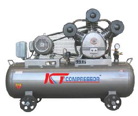 oil-free-kt-compressor