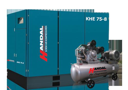 aircompressor-pump2